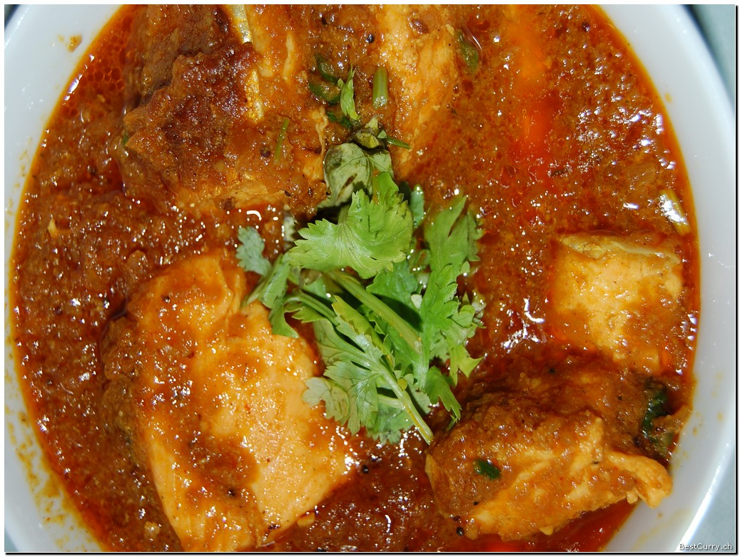 Indian fish recipe fish curry butter fried fish fish for Recipes for fish
